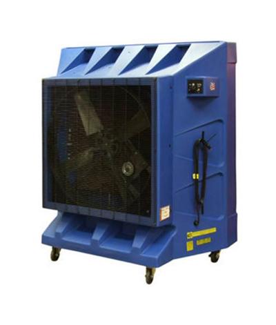 STS-EVAP-36 STS-EVAP-36, Portable Evaporative Coolers Image